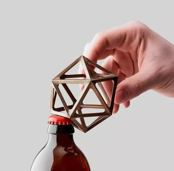 21 Design Wizards Who Changed Ordinary Objects and Took Them to the Next Level