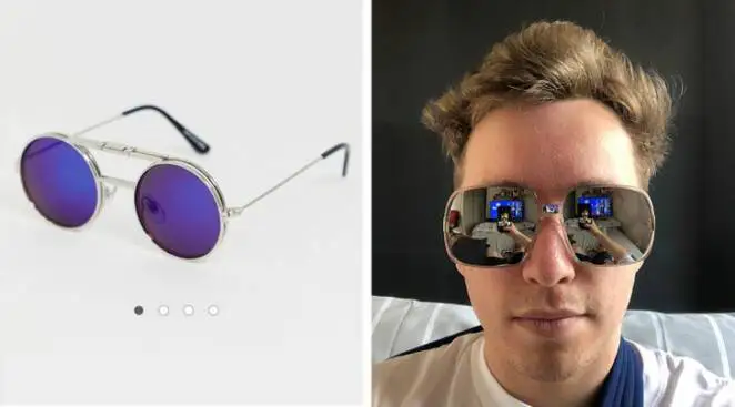 23 Disappointing Online Purchases That Will Make Your Eyes Pop