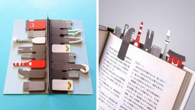 22 designers who came up with ideal solutions to make our lives easier
