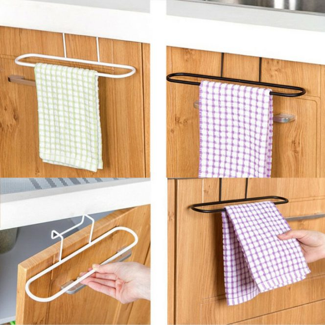 15 fantastic ideas to make your house wonderful and practical