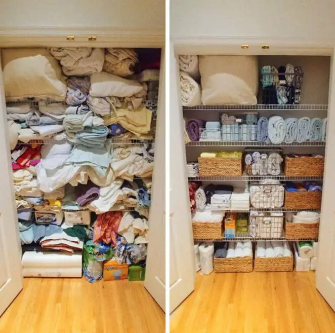21 Photos That Act as a Soothing Compress and Make Every Perfectionist Regain Their Peace