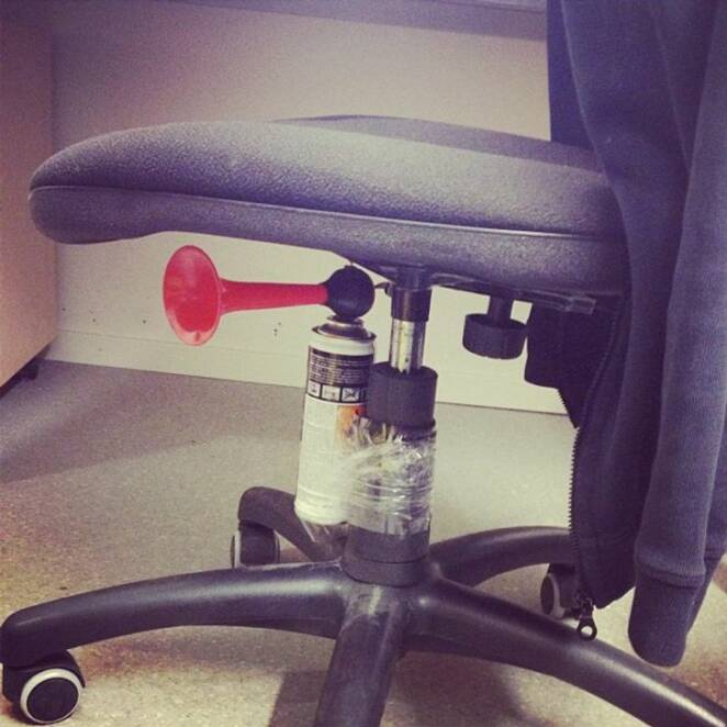 15 Ways to Spice Up Your Boring Mondays at Work