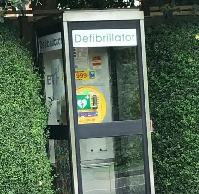 17 Clever Solutions That Make Any City More Pleasant to Live in