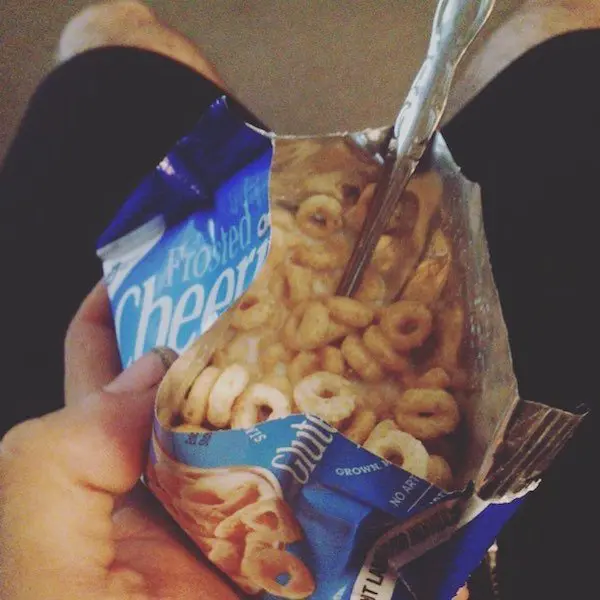 20 Lazy People Who Deserve a Standing Ovation for Their Creative Ideas