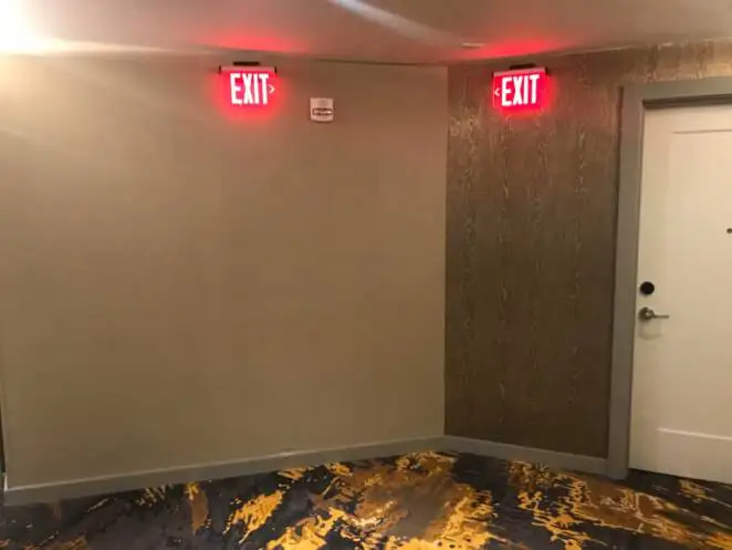 21 People Who Bitterly Regretted Their Decision to Spend the Night in a Hotel
