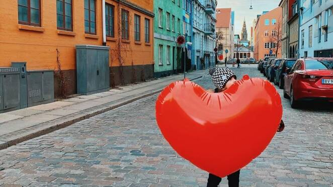 15 Interesting Stuff About Life in Denmark, One of the Most Joyful Countries in the World