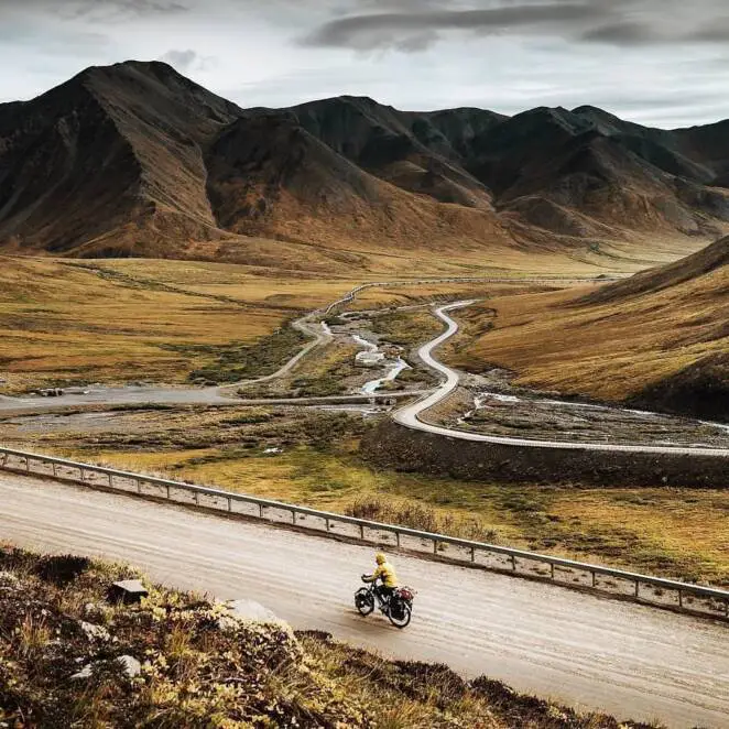 15 Amazing Trails That Will Make Every Trip an Unforgettable Experience