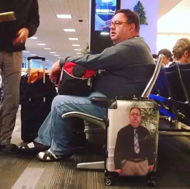 17 Smart People Who Can Take Advantage of Any Situation