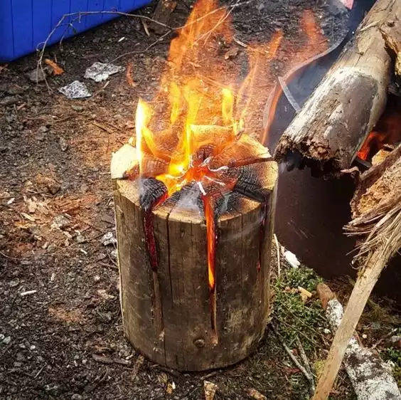 27 Simple Hacks to Make Every Camping Experience More Enjoyable