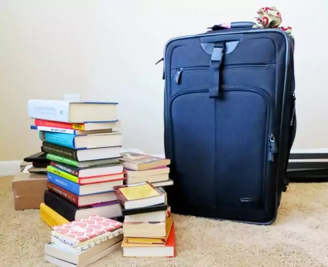 17 Clever Hacks to Make Moving House Easier