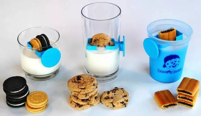 17 Examples of Practical and Fun Solutions. Brilliant Projects to Be Thankful For!
