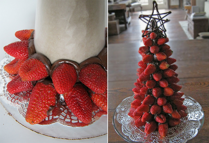 15 creative diy christmas tree ideas 04