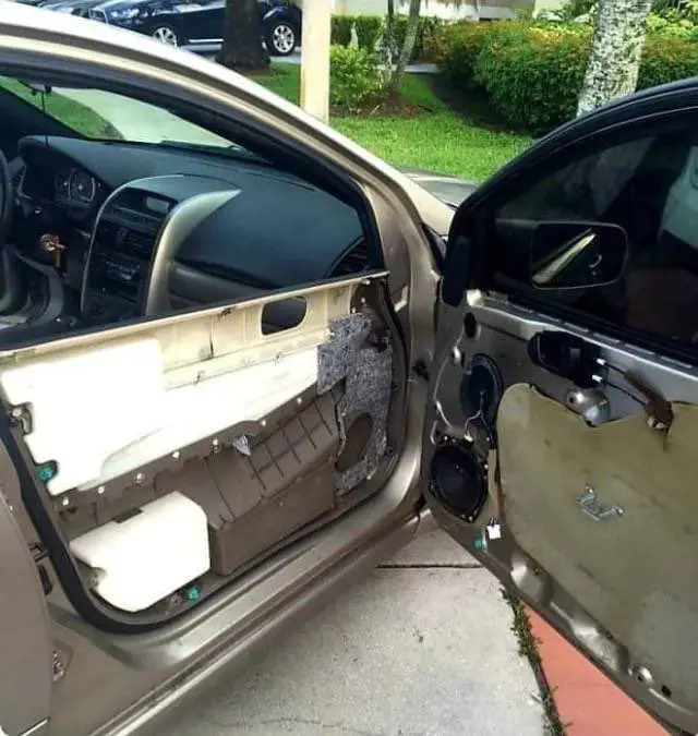 20 Car Problems You Wouldn't Wish on Your Worst Enemy