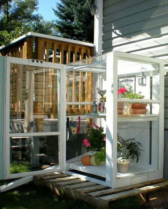 Garden Ideas That Will Be Perfect For This Summer