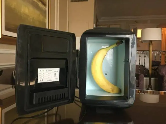 23 Shockingly Awful Hotel Room Designs