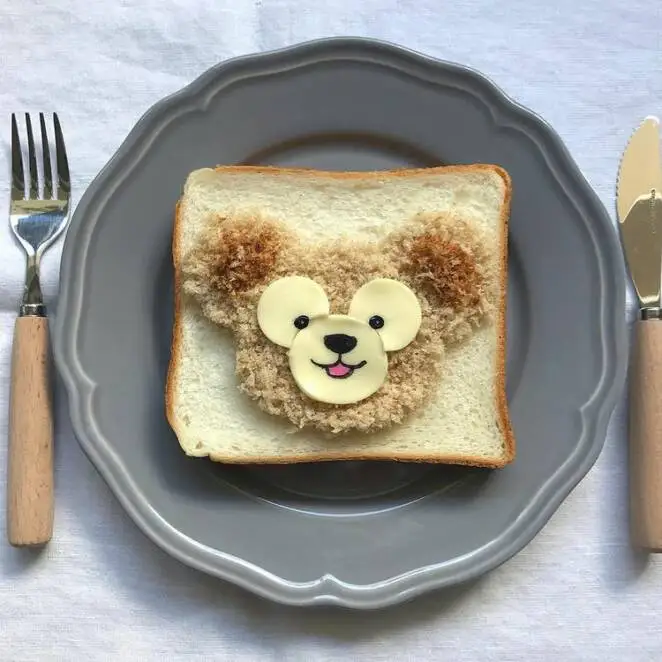 25 Mouth Watering Toasts That Are Hard To Resist