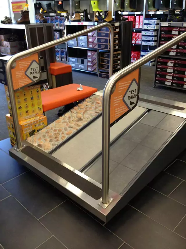 21 In-store Amenities that Will Pleasantly Surprise Anyone And Make Shopping Easier