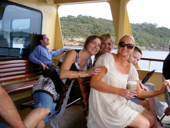 23 Photos That Can Mess with Your Head. They're Not Always What You Think You See