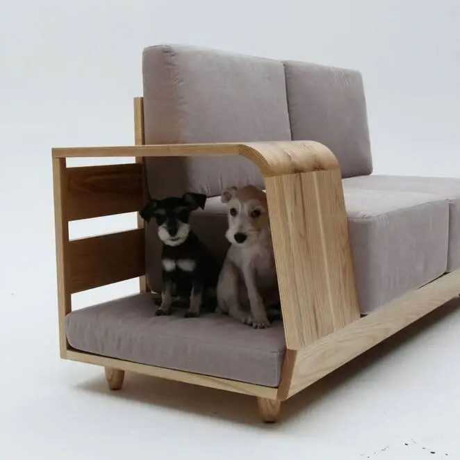"""25 Stylish Sofas, Armchairs and Chairs That Are """"Avant-Garde"""" Functional Art Work"""