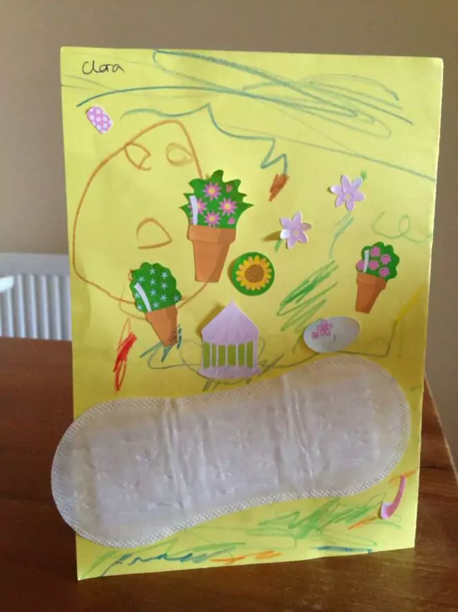 19 Kids Who Combined Creativity and Fun. This May Not Have Pleased the Adults