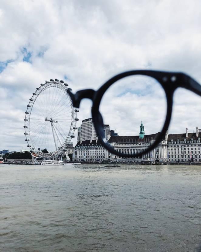 17 Amazing Optical Illusions Created Without Photoshop