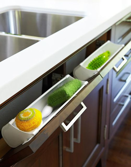 23 Gadgets Useful in the Kitchen, Which Are Not Only Practical but Also Stylish