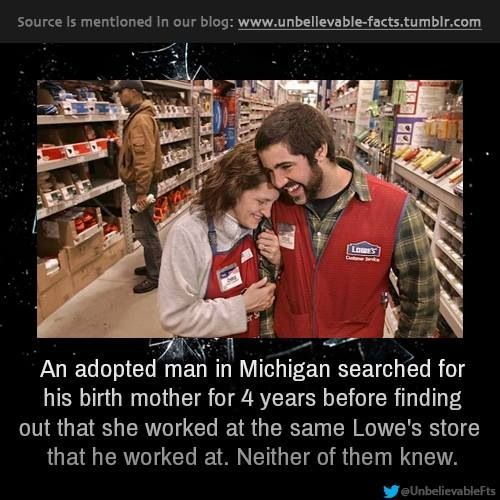 13 People Who Were Incredibly Lucky. Some of These Stories Are Hard to Believe