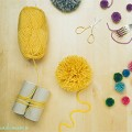 2-incredible-ways-to-make-yarn-pom-poms-fb