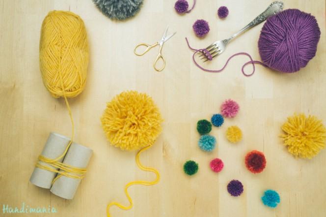 2-incredible-ways-to-make-yarn-pom-poms01