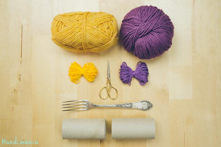 2-incredible-ways-to-make-yarn-pom-poms02