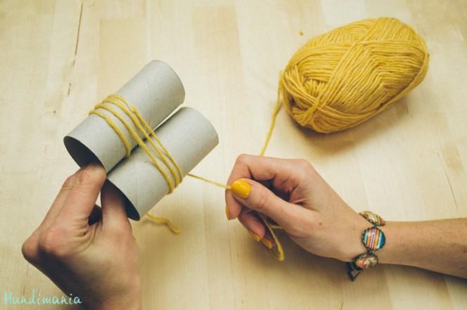 2-incredible-ways-to-make-yarn-pom-poms18
