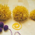 2-incredible-ways-to-make-yarn-pom-poms30
