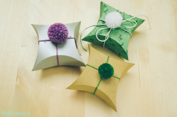 2-incredible-ways-to-make-yarn-pom-poms31