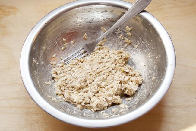 2-ingredient-cookies_2
