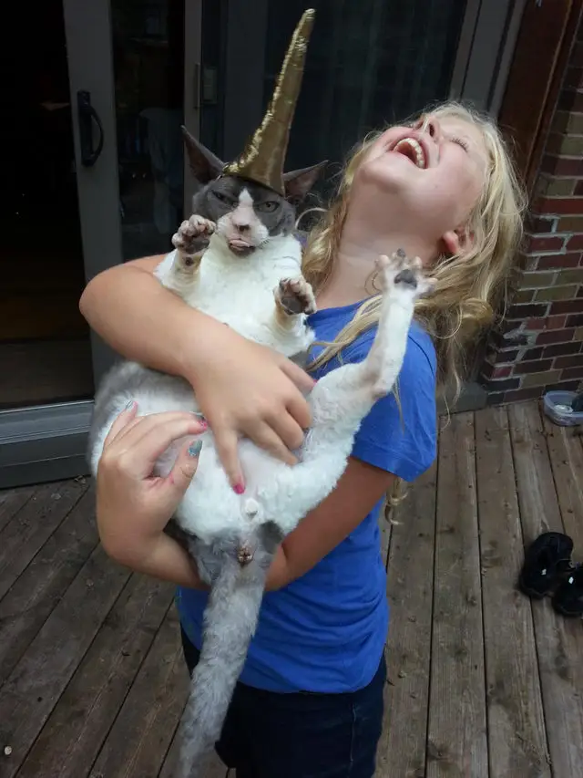 21 Funny Pictures That Will Make Laugh Your Socks Off. Children Provide Plenty of Entertainment