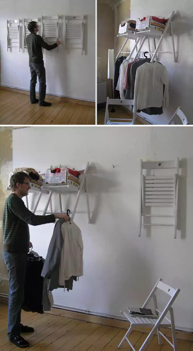 21 Life Hacks for Getting Through the Day without too Much Hassle