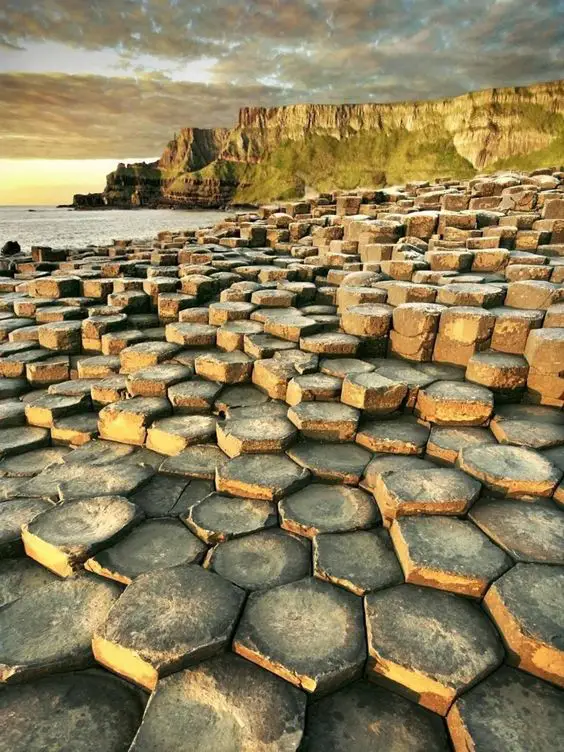 21 Stunning Natural Wonders From Around the World Worth Seeing at Least Once in Your Lifetime