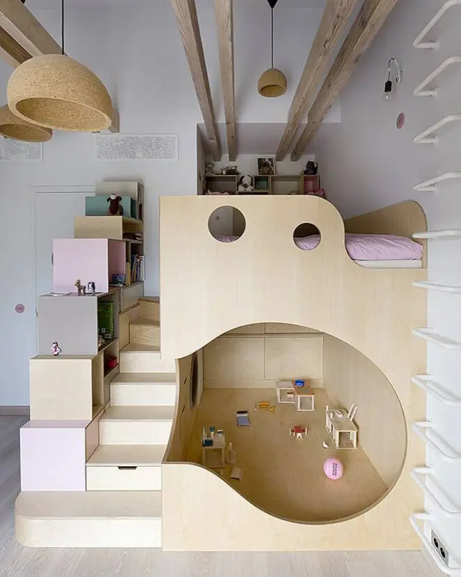 30 Designer Furniture and Gadgets That Will Make Your Neighbors Jealous