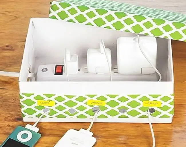 30 Best Discovered Household Tips This Year. Tried &Tested by Us