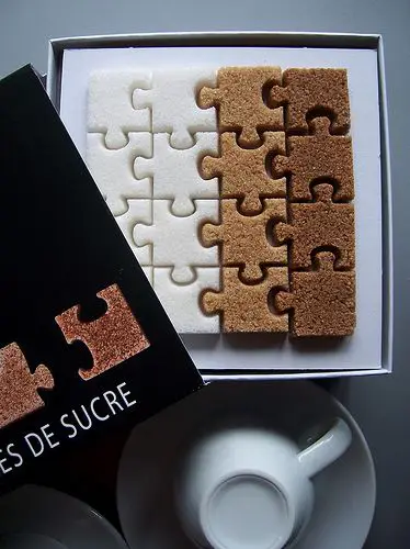 21 Incredibly Creative Packages to Which The Designers Deserve a Medal