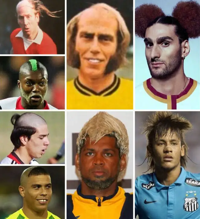 21 Hair Makeovers That Ended Up Badly
