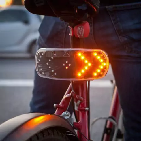 21 Great Bike Gadgets. Every Cyclist Will Love Them