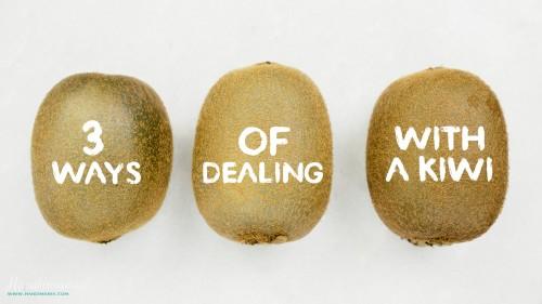 3-ways-of-dealing-with-kiwi-fi