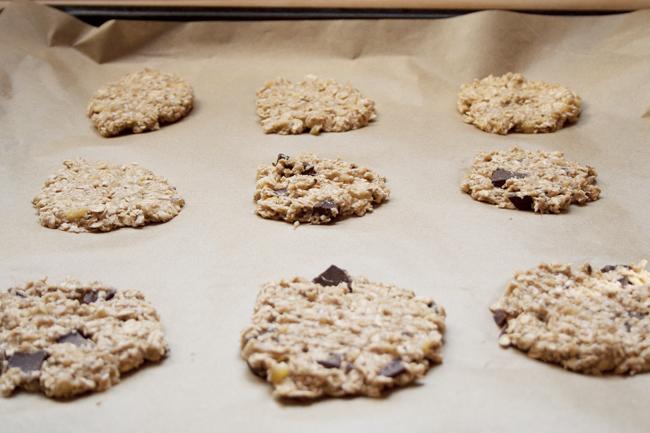 2-ingredient-cookies_4