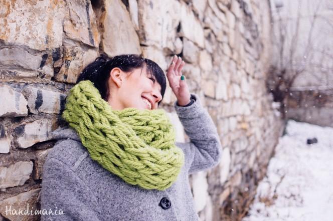 30-minute-infinity-scarf-gaba