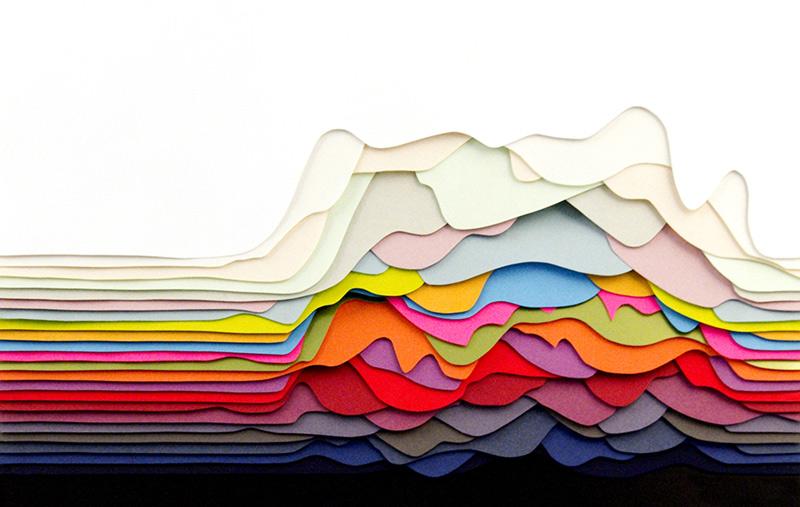 3D-paper-patterns-01