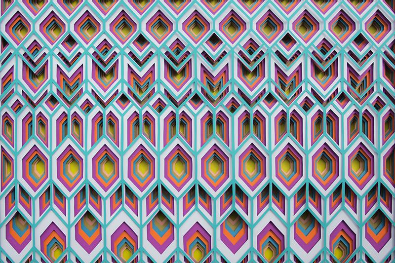 3D-paper-patterns-02