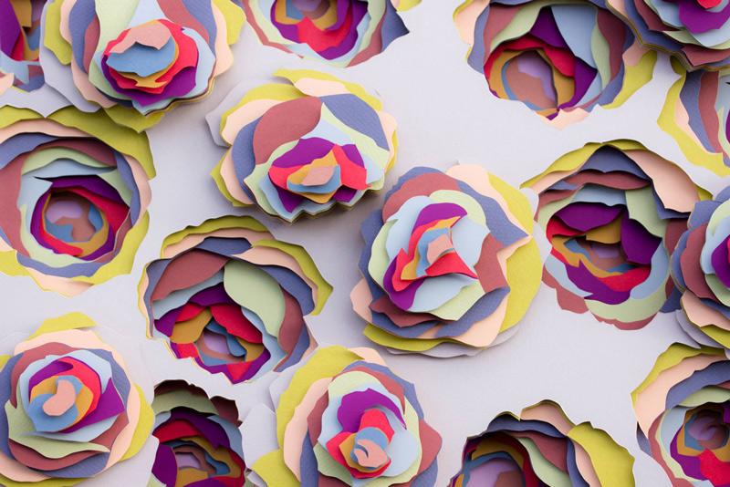 3D-paper-patterns-03