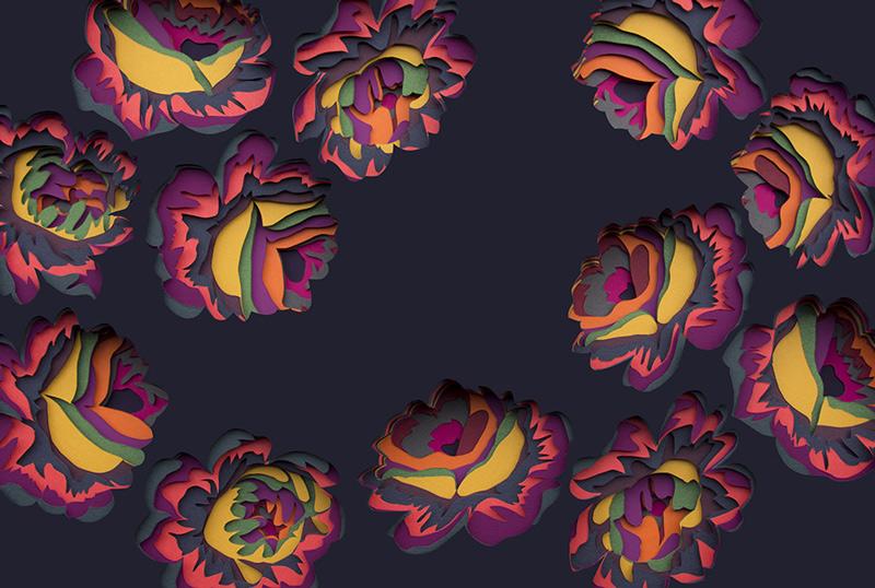 3D-paper-patterns-04