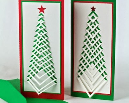 3d-christmas-postcard-fi